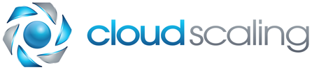 cloudscaling-white-small.png?w=470