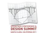 OpenStack Summit Spring 2011